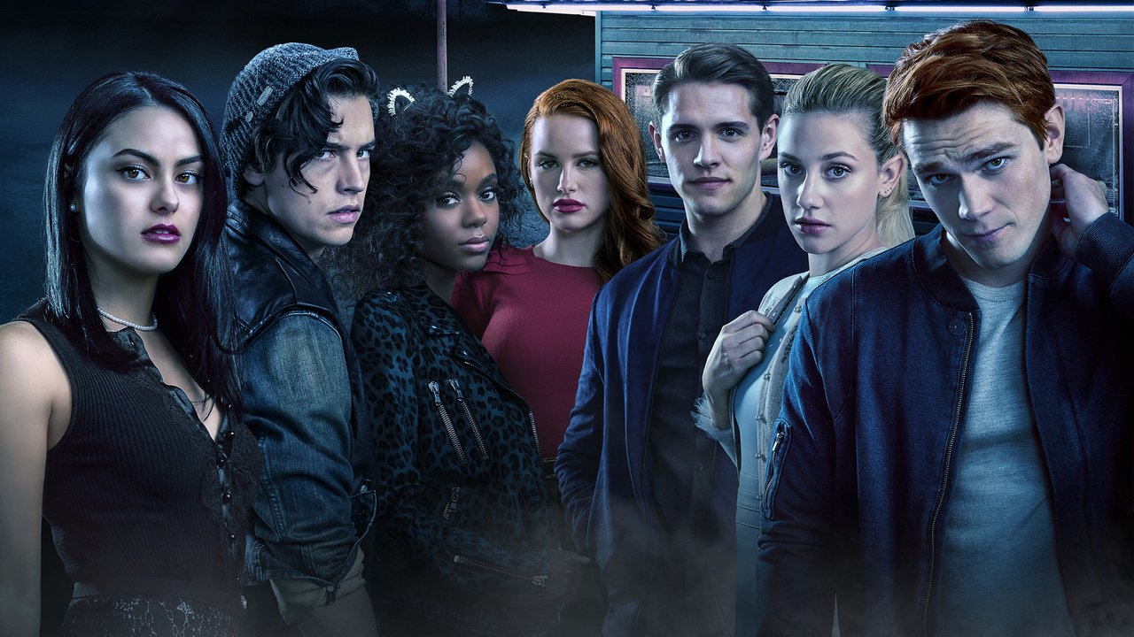 'Riverdale' to pay tribute to Luke Perry