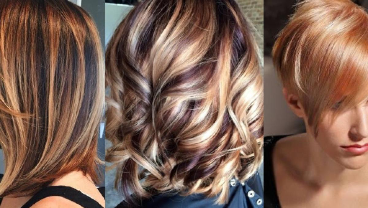Tagli di capelli donna, tendenze autunno-inverno: il long ...