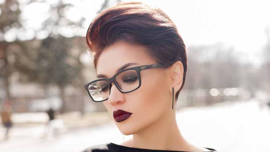 Capelli inverno 2020: di moda il pixie cut, il chin bob e ...