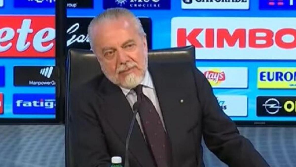 Juve-Napoli: se il match sarà rinviato, potrebbe giocarsi ...